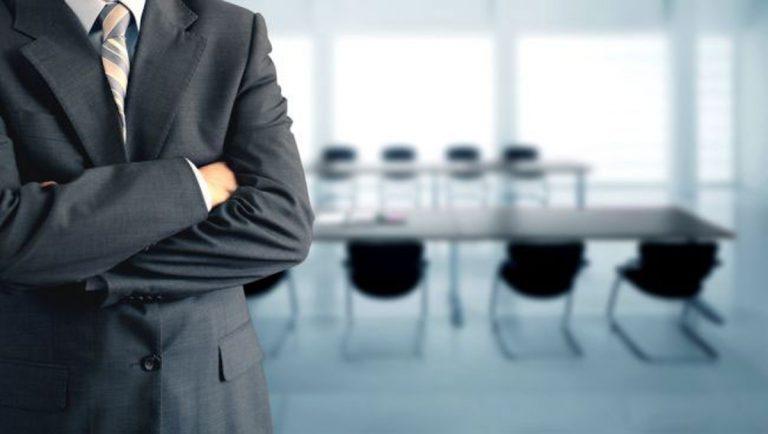 Na co warto zwrócić uwagę, wybierając rzetelnego Notariusza?