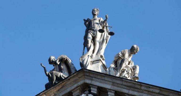 Kancelaria notarialna – zakres usług.