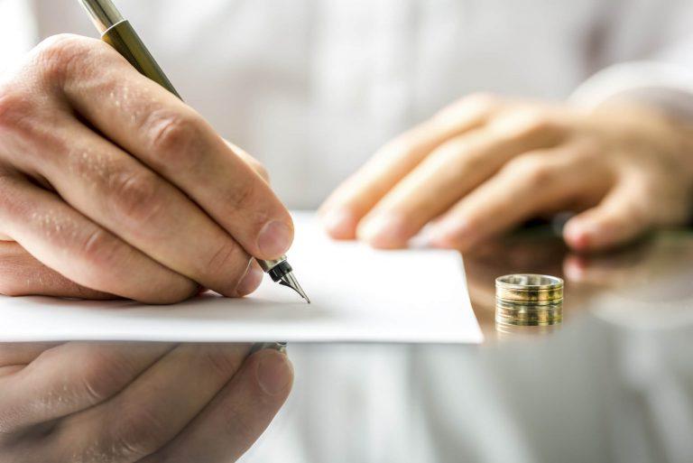 Kancelaria notarialna – w jakich przypadkach możemy liczyć na pomoc?.