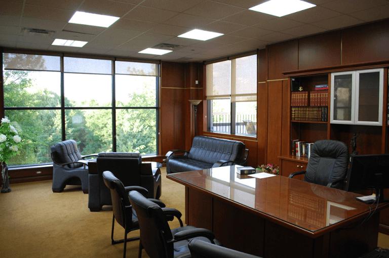 Usługi notarialne dla każdego