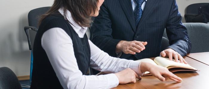 Notariusz – uniwersalna i skuteczna pomoc dla każdego