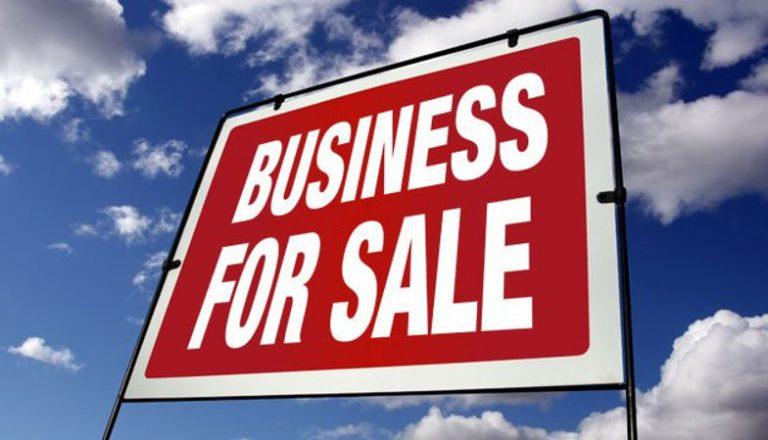 Sprzedaż przedsiębiorstwa – pomoc ze strony notariusza..