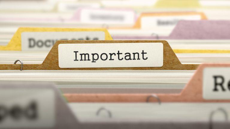 Umowy podpisywane u notariusza – bezpieczeństwo obrotu i transakcji