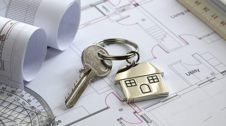 Ile notariusz policzy za sprzedaż nieruchomości?.